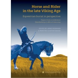 Horse and Rider in the Late Viking Age