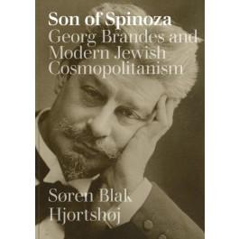 Son of Spinoza