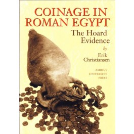 Coinage in Roman Egypt