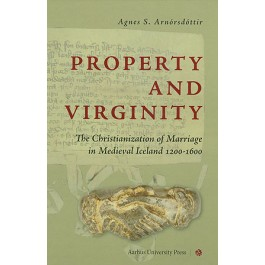 Property & Virginity