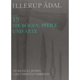 Illerup Adal 13