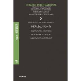 Chiasmi International n. 14