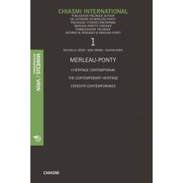 Chiasmi International n. 15