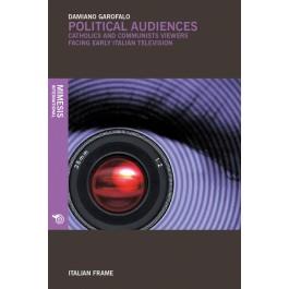 Political Audiences