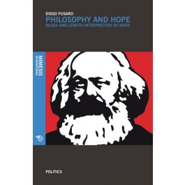 Philosophy and Hope