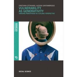 Vulnerability as Generativity