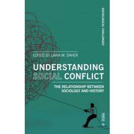 Understanding Social Conflict