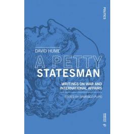 A Petty Statesman