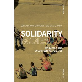 Solidarity Bodies