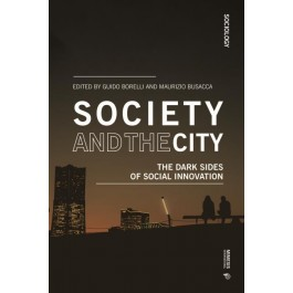 Society and the City