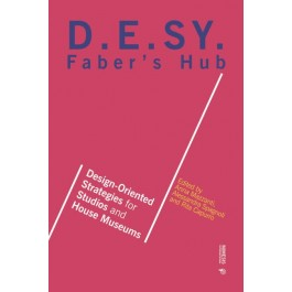 Faber's Hub