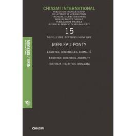 Chiasmi International n. 1