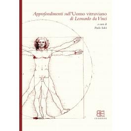 Approfondimenti sull'uomo Vitruviano di Leonardo da Vinci