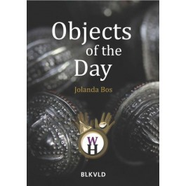 Objects of the Day
