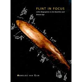 Flint in Focus