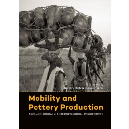 Mobility and Pottery Production