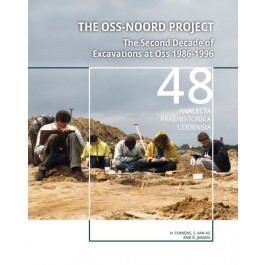 The Oss-Noord Project