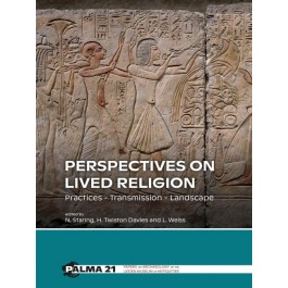 Perspectives on Lived Religion