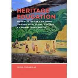 Heritage Education