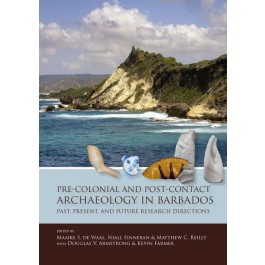 Pre-Colonial and Post-Contact Archaeology in Barbados