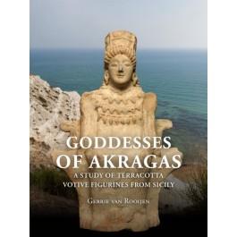 Goddesses of Akragas