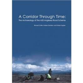 A Corridor Through Time