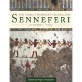 The Tomb of Pharaoh's Chancellor Senneferi at Thebes (TT99)