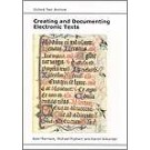 Creating and Documenting Electronic Texts