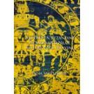 Studies in Byzantine, Islamic and Near Eastern Silk Weaving.