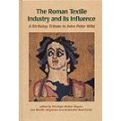 The Roman Textile Industry and its influence