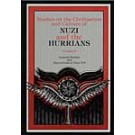Nuzi and the Hurrians Vol 5