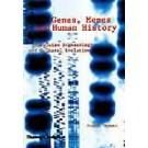 Genes, Memes and Human History