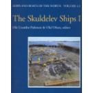 The Skuldelev Ships I
