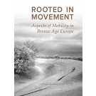 Rooted in Movement