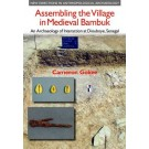 Assembling the Village in Medieval Bambuk: An Archaeology of Interaction at Diouboye Senegal