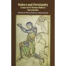 Malory and Christianity