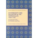 Sovereignty and Salvation in the Vernacular 1050-1150