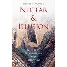 Nectar and Illusion