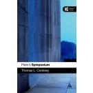 Plato's Symposium: A Readers Guide