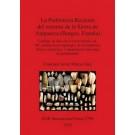La Prehistoria Reciente del Entorno de la Sierra de Atapuerca (Burgos Espana)