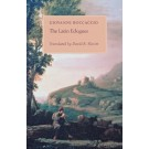 Boccaccio: The Latin Eclogues