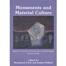 Monuments and Material Culture. Papers in Honour of an Avebury Archaeologist