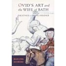 Ovid's Art and the Wife of Bath