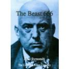 The Beast 666