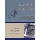 Anatolian Interfaces