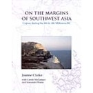 On the Margins of Southwest Asia