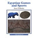 Egyptian Games and Sports