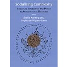 Socialising Complexity