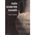 Karia Geometrik Seramigi