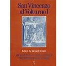 San Vincenzo al Volturno 1